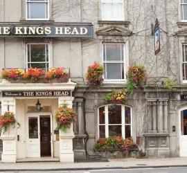 kingshead1